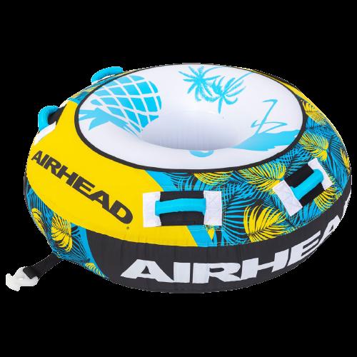 Airhead Blast Towable Tube