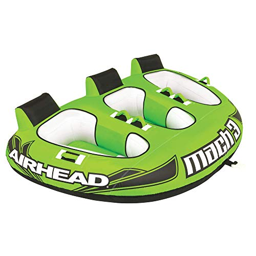 Airhead Mach Towable Tube