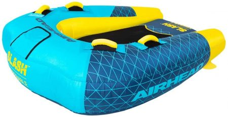 Best Towable Tubes for Toddlers & Younger Kids (less than 7 years)