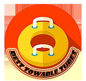 best towable tubes