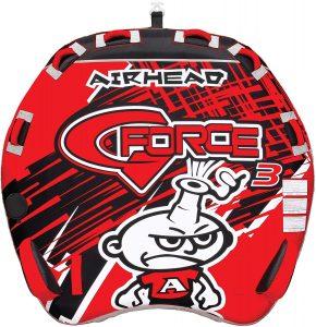 Airhead G-Force Rider