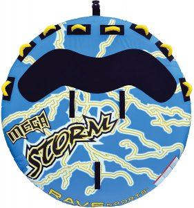 RAVE Sports Mega Storm