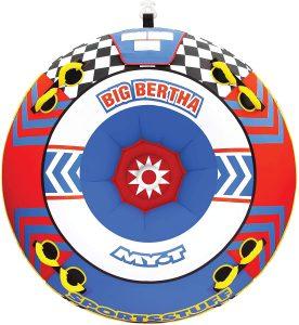 SportsStuff Big Bertha